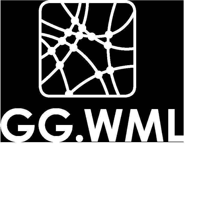 Gesundheitsnetz Gemeinsam Westmünsterland e.V. Logo